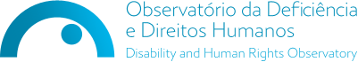 Disability and Human Rights Observatory